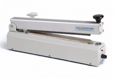 Easy Packer sealmachine