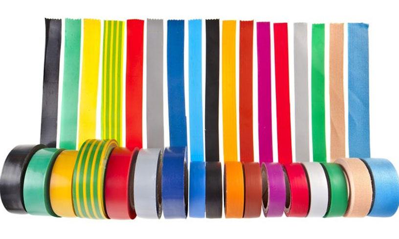 Kies de juiste verpakkingstape dankzij Rajapack