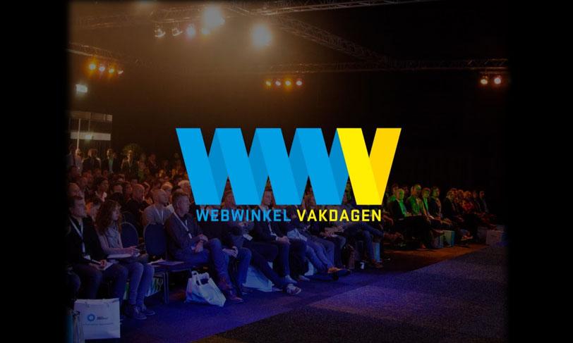 Ontmoet Rajapack op de Webwinkel Vakdagen