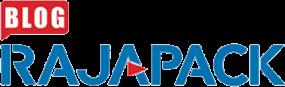 Blog Rajapack Nederland