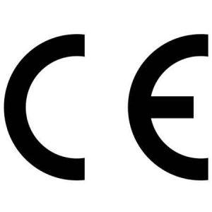 EU certificering - Conformité européenne
