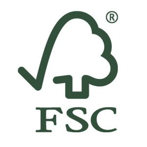 Forest Stewardship Council of FSC
