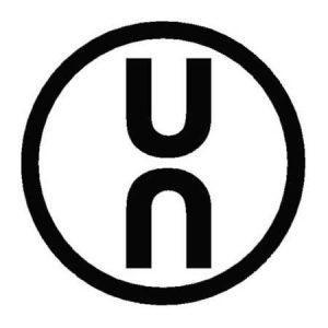 UNO-certificaat
