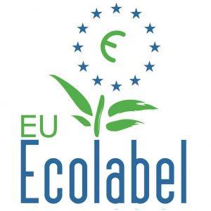 Veelgebruikte symbolen op verpakkingen: het Europees ecolabel voor milieuvriendelijke verpakkingen