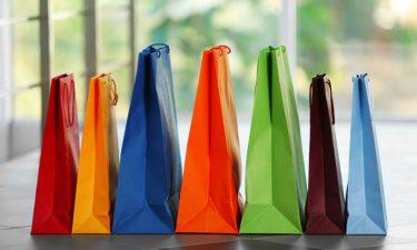 Top 5 van gepersonaliseerde verpakkingen