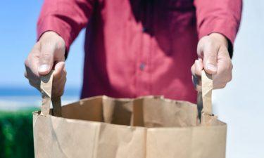 Populaire alternatieven voor verboden plastic zakken
