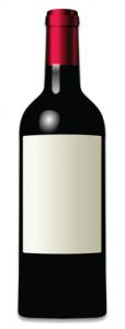 Verzend je wijnfles veilig in een wijndoos.