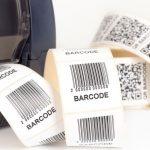 Laser, inkjet of thermisch printen met Rajapack.