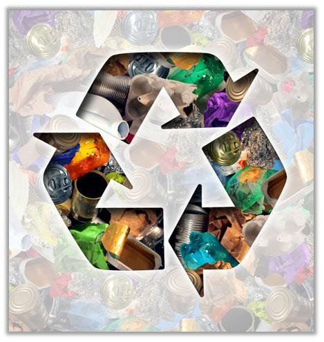 De Plastic Strategie: de toekomst van onze verpakkingen