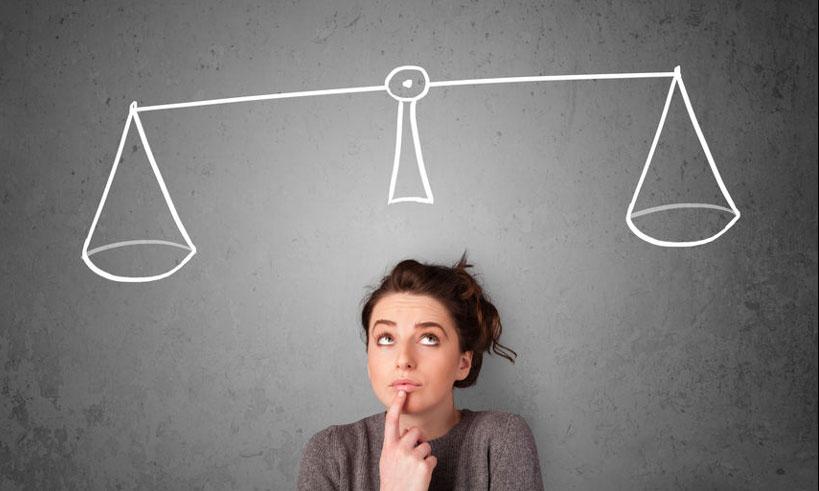 Volumegewicht: vriend of vijand van je verzendkosten?