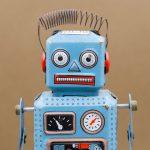 Automatisch verpakken: wat zijn de voordelen?