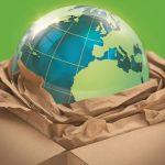 Wat maakt verpakkingsmateriaal duurzaam?
