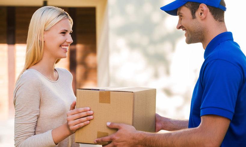 Beïnvloeden verpakkingen de competitiviteit van je e-shop?