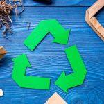 Hoe recyclebaar zijn verpakkingen van papier of karton?