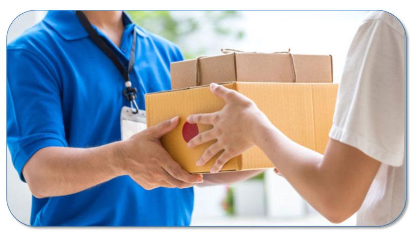 Kies voor slimme retourverpakkingen