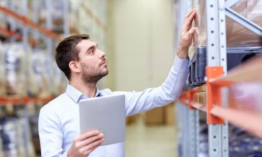Wat is de beste methode om je magazijn te organiseren?