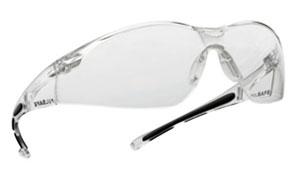 Honeywell A800 veiligheidsbril van RAJA