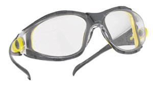 Pacaya veiligheidsbril