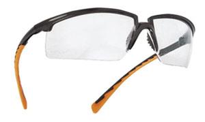 3M Solus spatbril