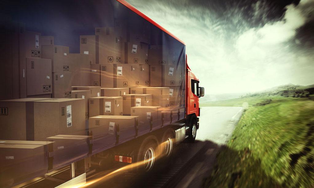 Ladingzekering: laat je vracht er niet alleen vandoor gaan!