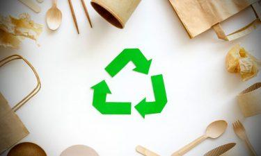 Hoe ecologisch is een verpakking? Check zeker deze labels